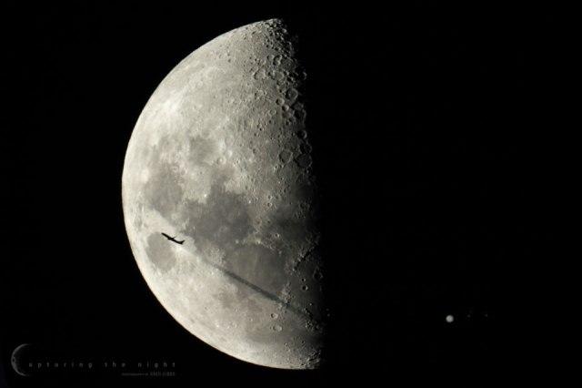 moonjupitermoons_gibbs_960