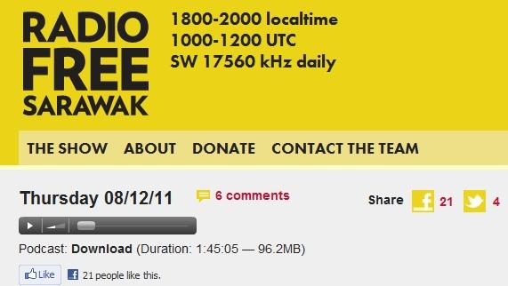 radio-free-sarawak-5