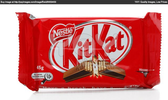 nestle-kit-kat-chocolate-bar-8421fd