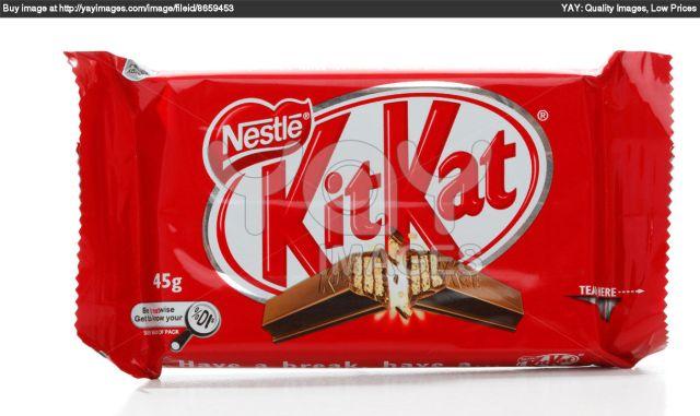 nestle-kit-kat-chocolate-bar-8421fd