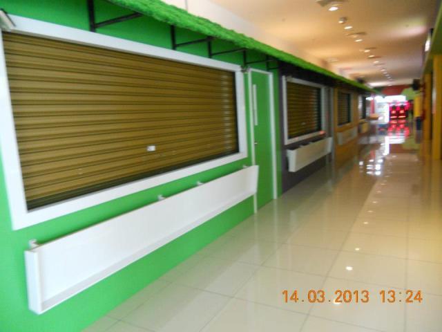 shops2