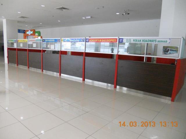 stalls3
