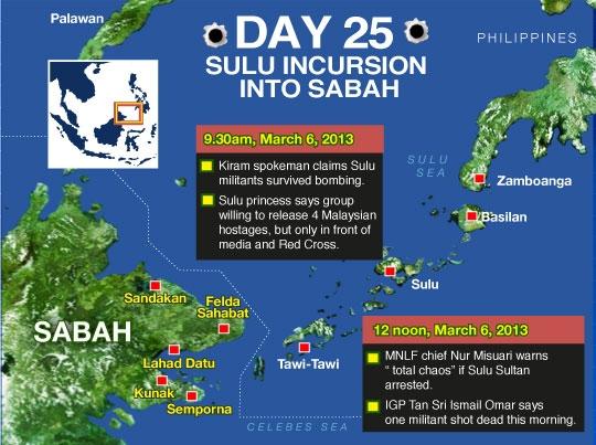 Sabah-intrusion-25c-540x403