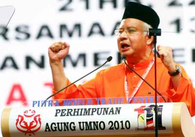UMNO44_211010_UMNO