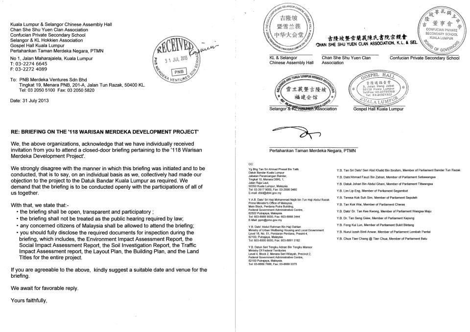 Lawyer Kuala Selangor Chin Woo Selangor Kuala