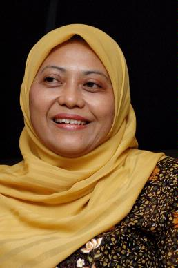 Kuwait Finance House Appoints Jamelah Jamaluddin as Chief … www