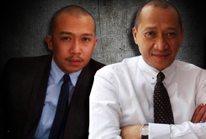 nazri-and-nedim