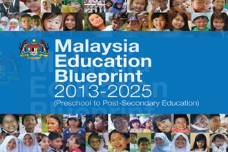 The malaysia education blueprint 2013 2025 weehingthong a malvernweather Image collections
