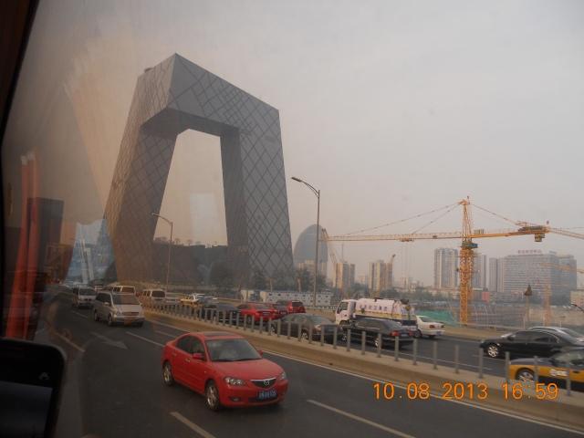 Beijing 2013 682