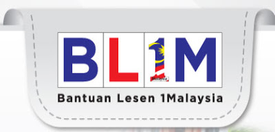 Examination Results 1Malaysia License Application Assistance (BL1M)