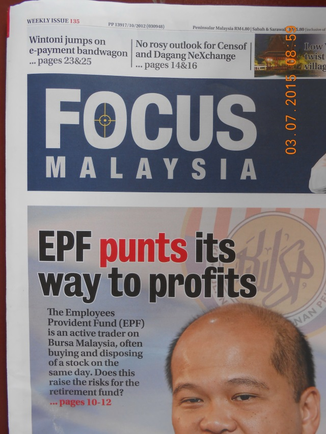 Copy of EPF 3 July 2015 001