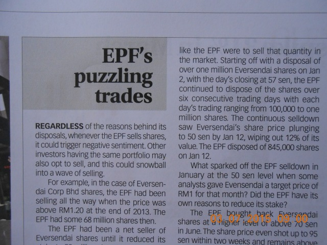 Copy of EPF 3 July 2015 004