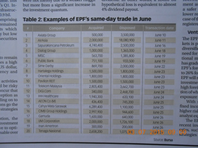 Copy of EPF 3 July 2015 005