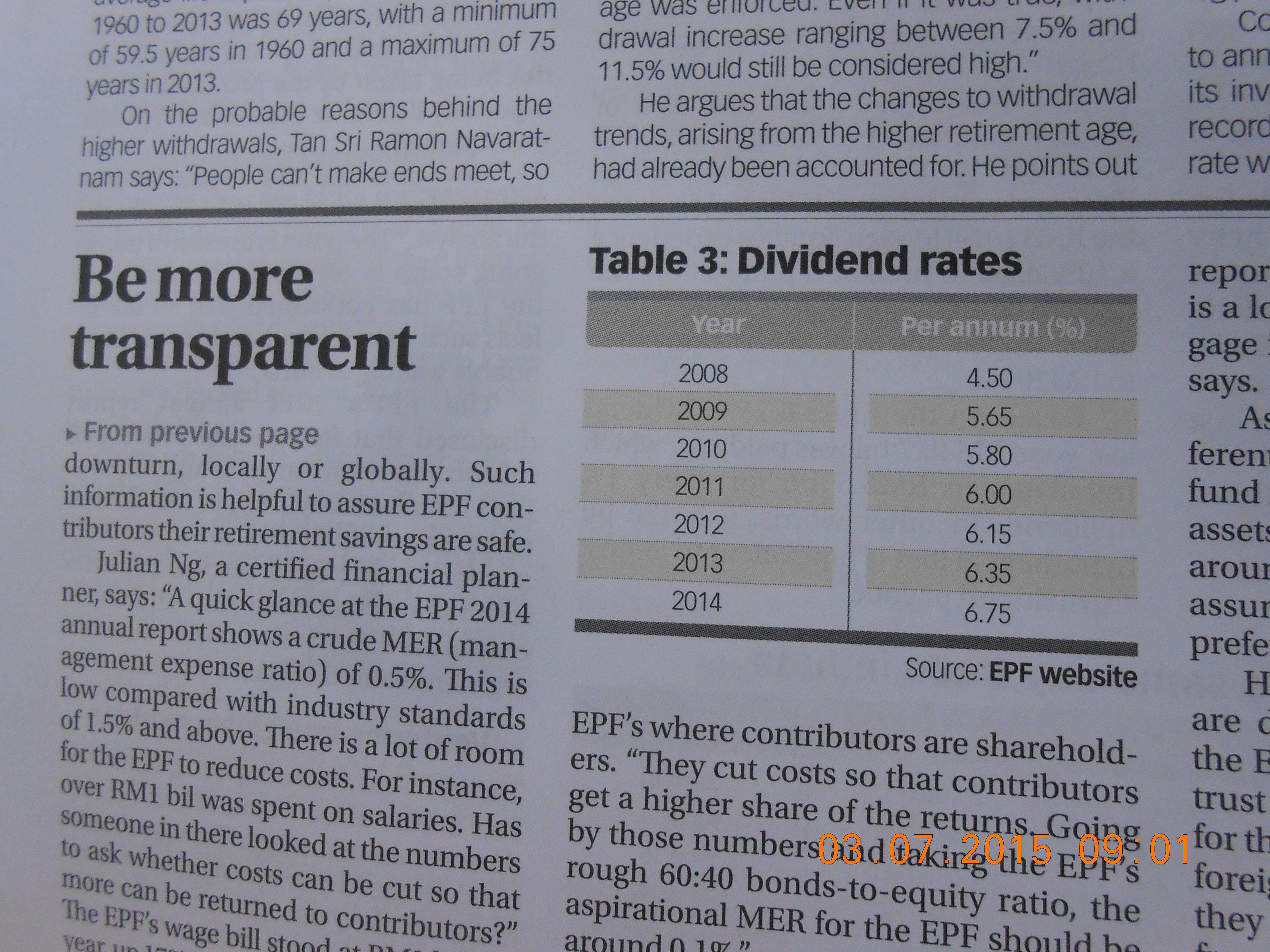 epf investment scheme public mutual berhad » rpersebome cf