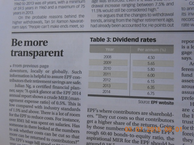 Copy of EPF 3 July 2015 007