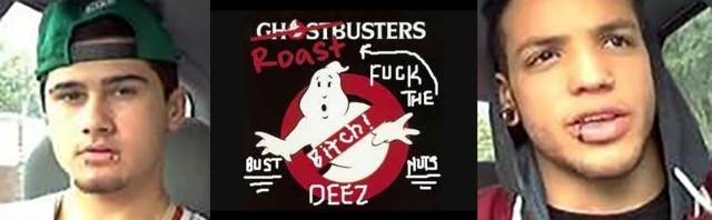 Roast-Busters-Header21379836946