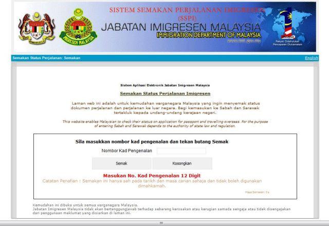 zzzwebsite