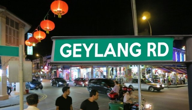 geylang-1