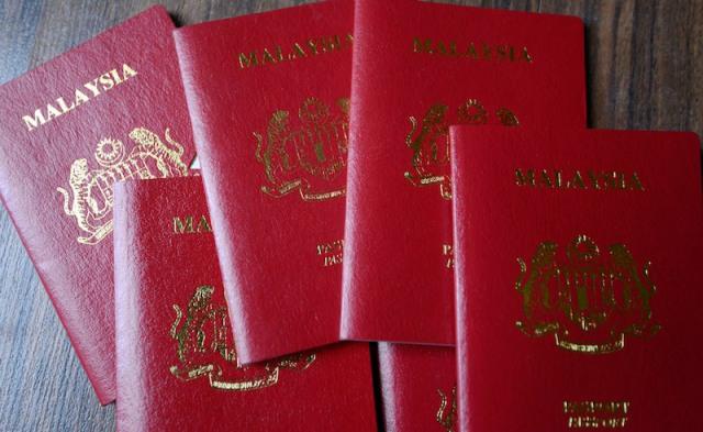 MALAYSIA-PASSPORT-TMI-260914