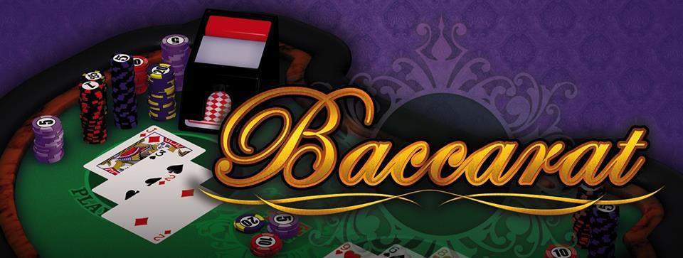 casino vegas slot free games