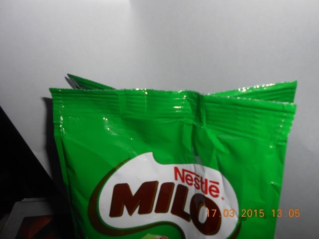milo 002