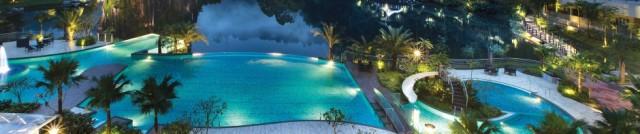 cropped-night-view-pool.jpg