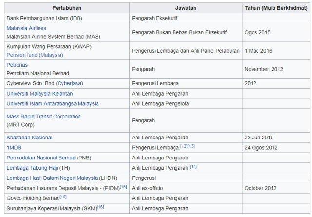 zzzwiki.jpg