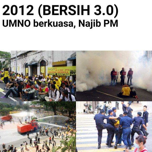 zzzb2012.jpg